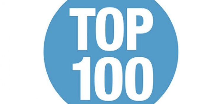 Статья 100 лучших вузов